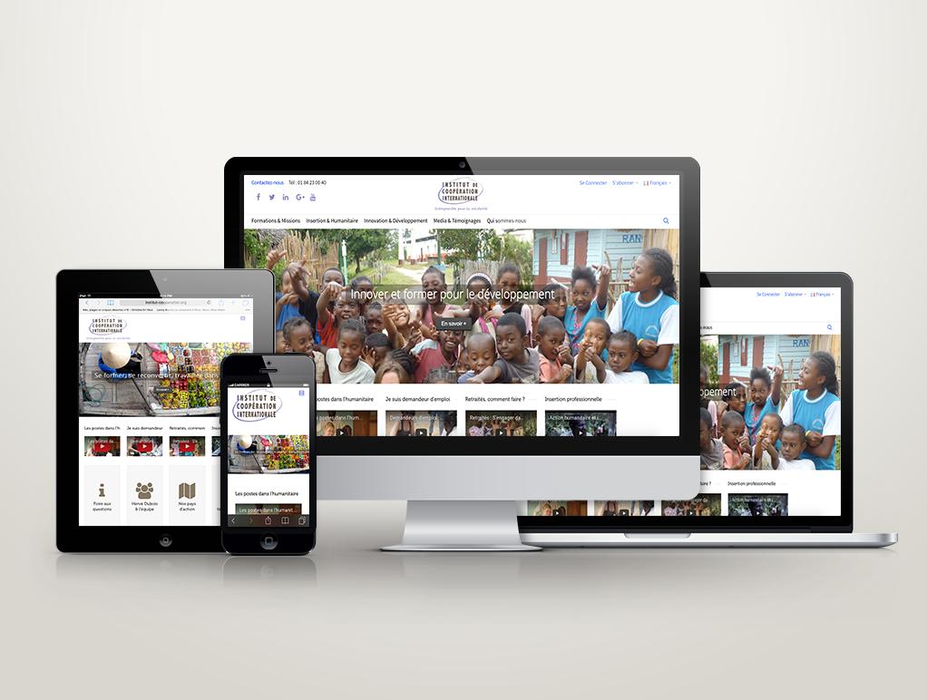 site-web-ICI