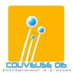 couveuse06_logo