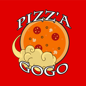 logo-pizza-gogo