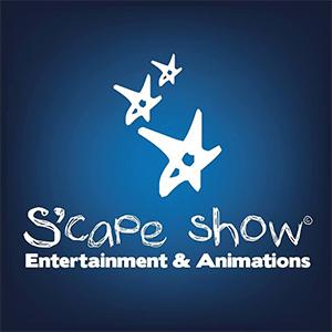 logo-scape-show