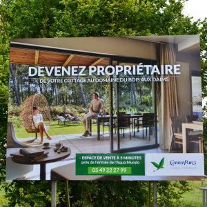 panneau-4x3-center-parcs-vienne-3-moutiers