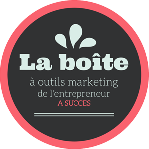 boite-outils-entrepreneurs
