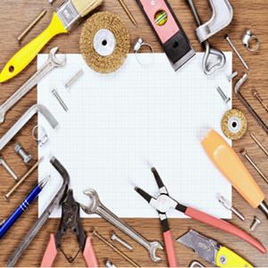 boite-outils-entrepreneurs2